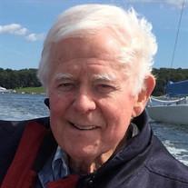 Robert Shook
