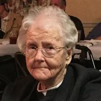 Bonnie S. Lattimore
