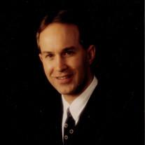 Timothy Allen Gardiner