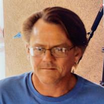 Lynn  Wade Mercer