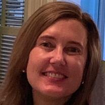 Frances Lynn Luckey Moody