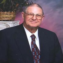 John F.  Haller