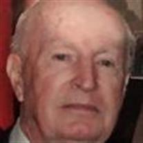 Francis  Callaghan