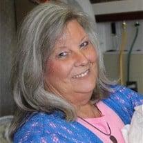 Teresa Ann Musick Hibbs