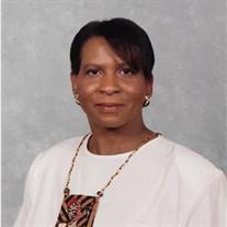 Carolyn Ann Spell