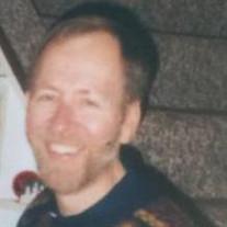 Gary Ernest Bartolameolli