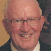 Joseph Jude Lenox