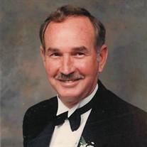 Raymon Edward Lowery