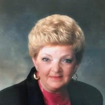 Gayle L. Ziegler