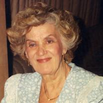 Wanda Selengowski