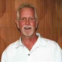 David  Frank  Cassidy