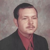 "William ""Billy"" Oliver Bray  Sr."