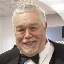 Danny M. Lawson