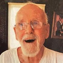 John Robert Hurley