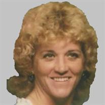 Carolyn  J Bienz