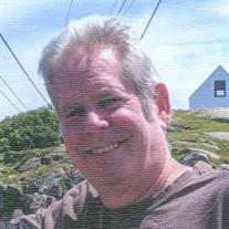 Robert G. Cote Jr.