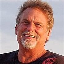 Cary  Philip Dan
