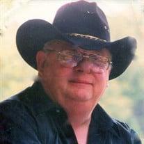 Martin F. Woomer
