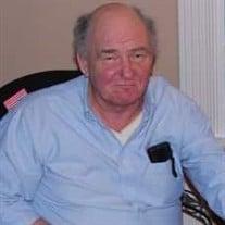 Mr. Harry C. Tinsley