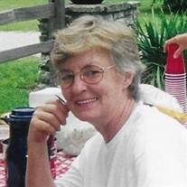Linda C Riley