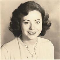 Gloria P. McKenna