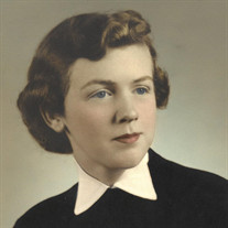 Mary L. New