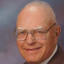 Ronald E Sawvell