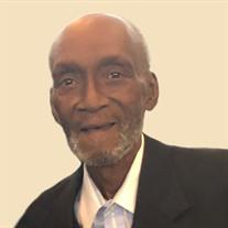 Adward A. Tyrone