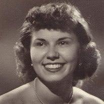 Marilyn J. Irwin