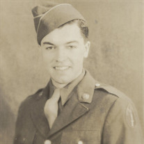 Harold J. O'Neill