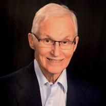 Mr. Paul Thomas Rinkevich