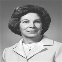 Lillian Erwin O'Neall