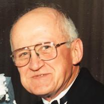 John W. Kobierski Jr.