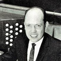 Laren Joseph Jacobsen