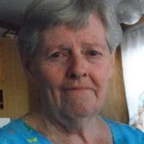 Elizabeth L. Pike
