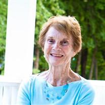 Elaine W. Webb
