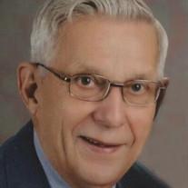 Bob  Kutz