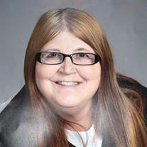 Kathy K. Shepard-Hussey