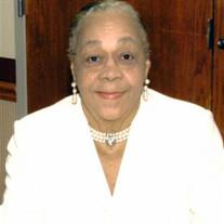 Helen  L. Jackson