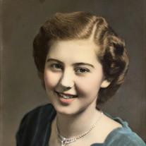 Marlene Setter