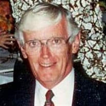 Mr. Robert  E. Dwyer, Sr.
