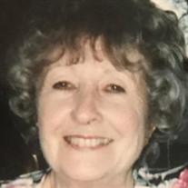 Muriel E. Nelson