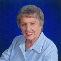 Helen E. Parsons