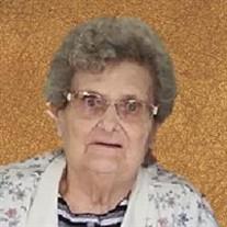 Donna F. Gardner
