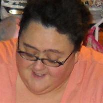 Kelly Lynn Storment