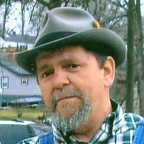 Bob L. Dean