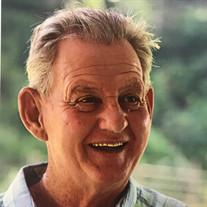Donnie Musgrove, Jr.