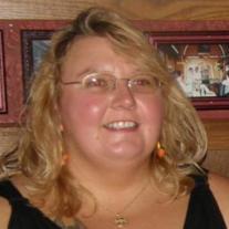 Lisa Jeanne Neaton