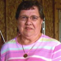 Charlene Kay Bennett