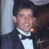 Jeffrey Riffle